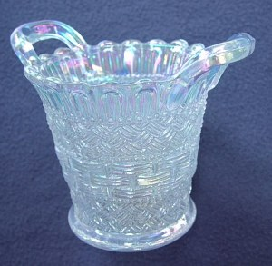 Inglenook Antiques & Collectables - Glass